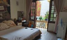 Nhà Thanh Xuân ngay gần Royal city, đẹp  long lanh, diện tích khủng
