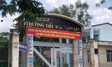 Chính chủ bán gấp lô đất KP2 Phường Vĩnh Tân, gần KCN Visip2
