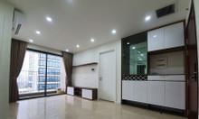 Nội thất ATC nhân thiết kế và Thi công nội thất