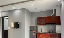 Cho thuê nhà full nội thất tại VSIP Bắc Ninh giá 3-5tr/tháng