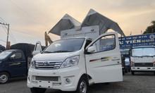 Xe tải Tera 100 990kg giá cạnh tranh l ô tô Phước Tiến