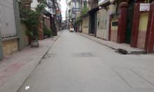Bán nhà Nguyễn Lương Bằng, kinh doanh, ôtô con đỗ cửa, giá nhỉnh 3 tỷ