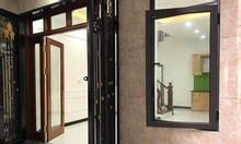 Bán nhà khu Lê Trọng Tấn,Trần Điền Quận Hoàng Mai 5 tầng 46m2