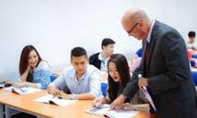 Liên thông đại học ngành quản trị kinh doanh