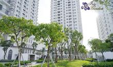 Bán căn 132,9m2 dự án Iris Garden, CS T9 tặng 110tr, Ck 3,5% vay 65%