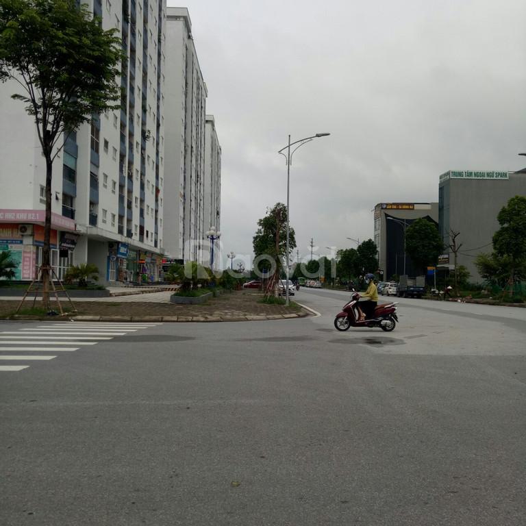 Bán biệt thự sau shphouse B1.1 Thanh Hà Cienco5 LH 0932 392 898