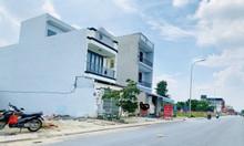 Tôi chính chủ bán dãy trọ 162m2 gồm 16 phòng 1 kiot mt Trần Văn Giàu