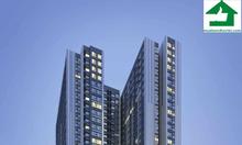 Căn hộ chung cư cao cấp 37 tầng tại Quận Hồng Bàng, Hải Phòng