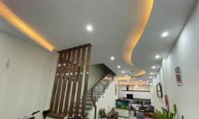 Bán nhà 31m2 tại Lãng Yên, Hai Bà Trưng