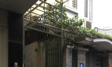 Chính chủ cho thuê nhà Ba Đình, 60m x 2 tầng, đầy đủ nội thất, 28tr