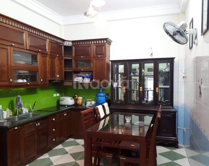 HomeStay Vũ Tông Phan, Thanh Xuân giá chỉ 1.25tr (đầy đủ đồ)