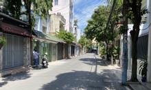 Bán nhà cũ diện tích lớn 1 sẹc ngắn Lê Thị Hồng Phường 17 Quận Gò Vấp