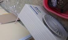 Sửa lò nướng tại Đà Nẵng