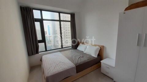 Cho thuê nhà chung cư tại Đường OC2A MT Viễn Triều, Nha Trang