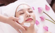 Tuyển sinh lớp chứng chỉ chăm sóc da và spa tại Biên Hòa