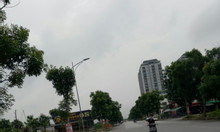 Biệt thự Thanh Hà Hà Đông 203m2 chỉ 6 tỷ lh 0932 392 898