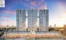 Cần bán căn hộ 4PN 140m dành cho GD đa thế hệ The Terra An Hưng