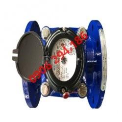 BILALO chỉ ra ứng dụng của đồng hồ nước thải Flowtech