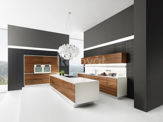 Phòng 3 PN đầy đủ nội thất cần cho thuê tại dự án Imperia