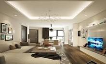 Tổng hợp các căn hộ giá rẻ đang trống cần cho thuê tại Goldseason