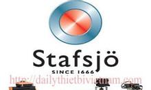 Nhà phân phối Stafsjö