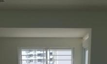 Chính chủ cần bán căn hộ G2-08 dự án ehomeS Bình Chánh