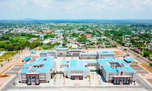 Chính chủ cần bán 15 lô đất sổ đỏ Diên Lộc giá đầu tư chỉ 400 triệu