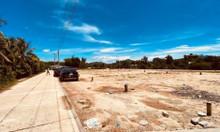 Kẹt tiền bán gấp đất phía tây Nha Trang 100m2 giá chỉ 3xx triệu