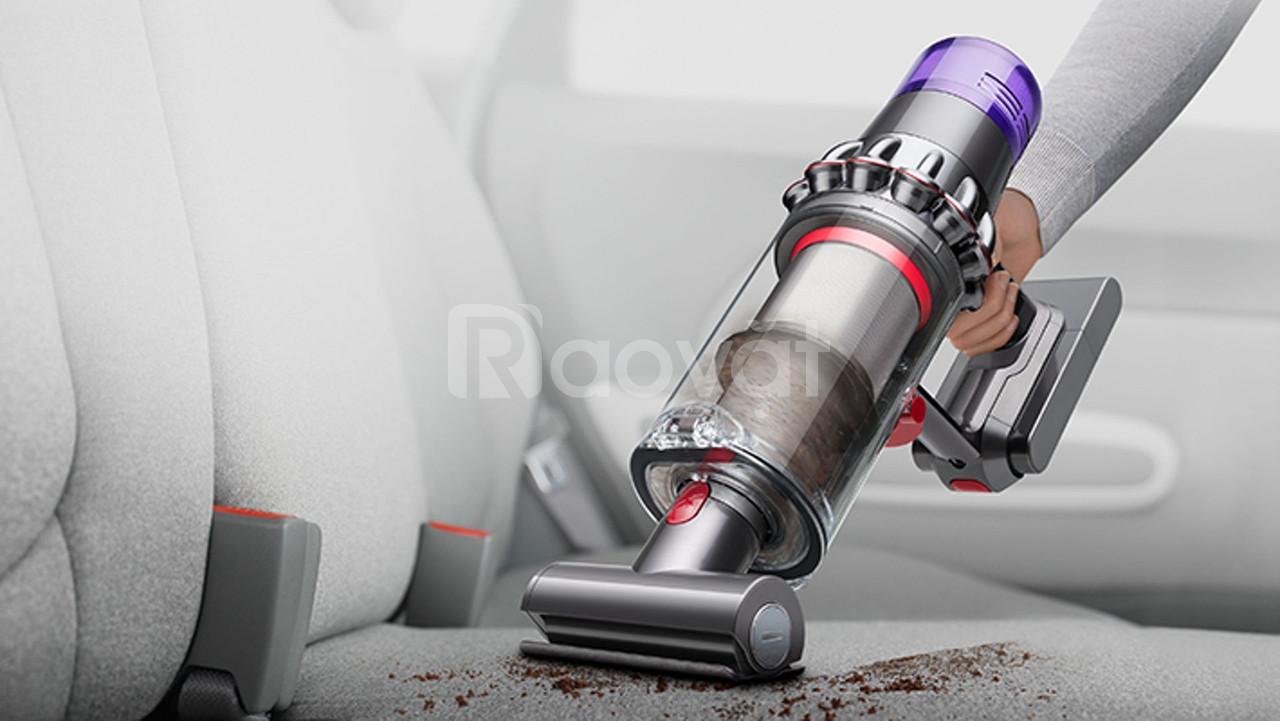 Máy hút bụi Dyson V11™ Absolute