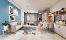 Căn hộ Phú Yên nơi nghỉ dưỡng tốt với đầy đủ tiện ích căn hộ 4 sao