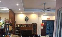 Bán căn hộ chung cư Bộ Kế Hoạch Đầu Tư, Quan Hoa