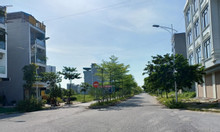 Bán gấp biệt thự Thanh Hà Mường Thanh giá cắt lỗ- B1.1 BT1,BT2,BT3,BT4
