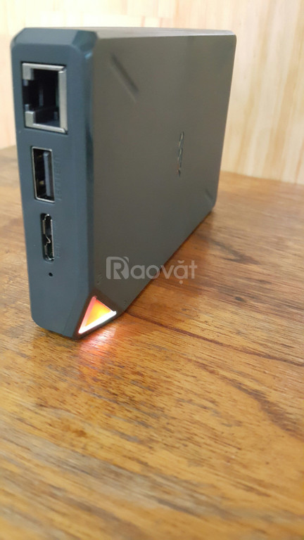 Ổ cứng không dây wifi thông minh 1Tb