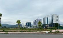 Sudico Hòa Bình Newcity giá chỉ từ 17tr/m2, có ngân hàng hỗ trợ