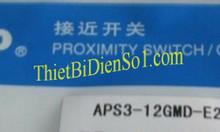 Cảm biến tiệm cận Koyo  APS3-12GMD-E2 - Cty Thiết Bị Điện Số 1