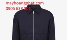 Cơ sở may áo khoác đồng phục giá thấp
