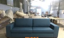 Sửa chữa bọc lại ghế sofa uy tín TP HCM