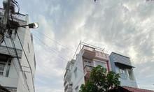 Bán miếng đất đường 7m đường Thạnh Lộc 19 Phường Thạnh Lộc Quận 12