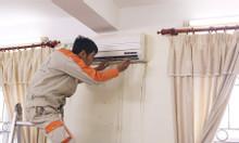 Đào tạo sửa chữa lắp đặt máy điều hòa
