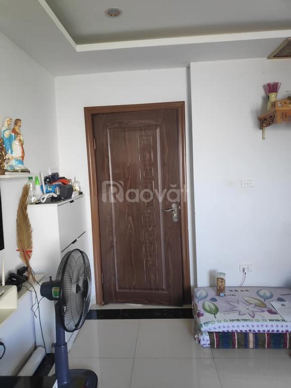 Bán căn hộ chung cư mini 52m2 Quận Thanh Xuân 2 PN full đồ