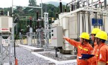 Liên thông đại học ngành điện tại TP HCM