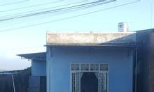 Bán nhà mặt tiền DT725, Lộc Ngãi, Bảo Lâm, Lâm Đồng