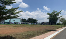 Mở bán khu đô thị mới, gần khu tái định Lộc An - Bình Sơn / Mt DT769