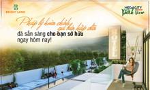 Cập nhật những lô giá rẻ dự án Mega City Kon Tum – mua đầu tư sinh lời