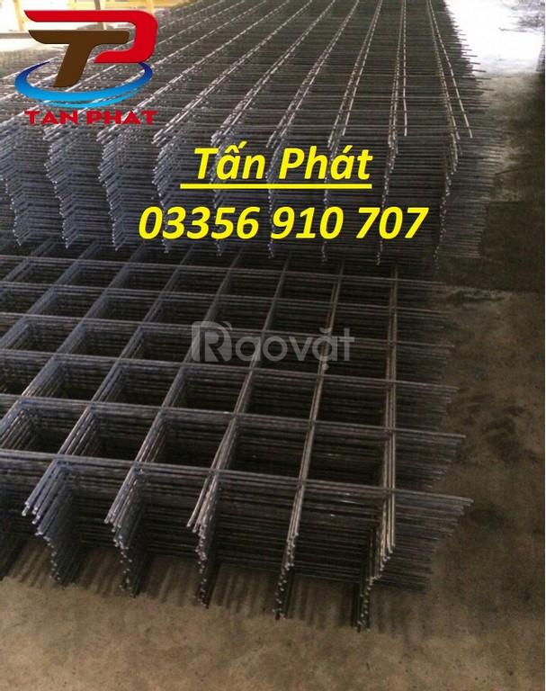 Lưới thép hàn, lưới hàn dạng cuộn giá rẻ, lưới mạ kẽm D2,D3