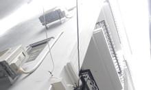 Bán nhà mới 5 tầng 32m2 đông nam tại Hoa Lâm Việt Hưng cách 20m