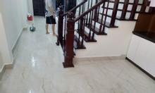 Nhà Phan Kế Bính, ôtô tránh, 48m2x5 tầng, mt 4m giá 7,9 tỷ