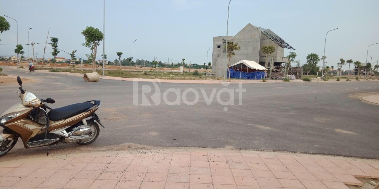 Chính chủ bán lô đất view sông giáp biển chỉ 2 tỷ 9 Phú Hải Riverside