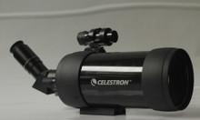 Kính thiên văn tổ hợp Celestron C90