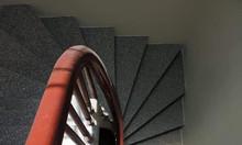 Bán nhà Quân Thanh Xuân 40m2 x 5 tầng giá 3,8 tỷ ô tô đỗ cửa